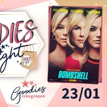 Ladies' Night: Bombshell