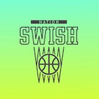 SWISH Basketball at Summer of Tour & Taxis
