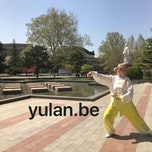 Qigong en Taiji voor beginners in open lucht in Kessel-Lo