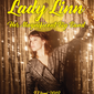 Lady Linn & her Magnificent Big Band in concert!