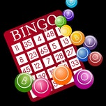 Bingo Femma Evergem Centrum