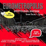 Eurometropolis Antique,Vintage,Brocante en Collectie Markt