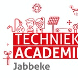 Junior Techniekacademie Jabbeke (STEM)