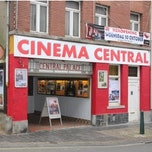 Cinema Central Ninove
