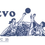 Recreatief volleyballen TRIEVO