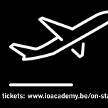 'IL FAUT PARTIR' FINAL CONCERT - Students of the International Opera Academy