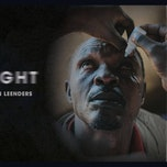 DOCUFILM LOSING SIGHT AFRIKA FILMFESTIVAL MAASMECHELEN 2020 - voorstelling project Bacongo Limburg