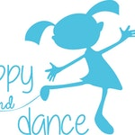 Danslessen 'Happy Dance' - Happy Kiddies 1