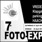 7e FOTO-EXPO FOTOCLUB PIKSEL HAACHT