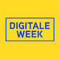 Verwendag Bibliotheekweek en Digitale Week