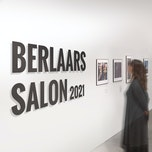 Berlaars salon