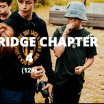 The Bridge Chapter 4: Breakin' Boundaries