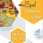 OverSpel Summer Event