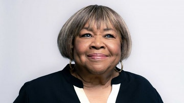 POSTPONED: Mavis Staples