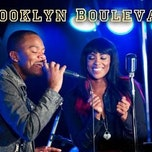 Brooklyn Boulevard & Udo