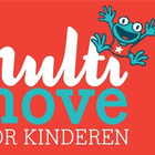 Multimove 3-4 jarigen