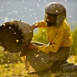 Film Fest Gent 2019: 'Honeyland'