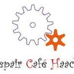 Repair Café Haacht - Corona Proof