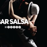 Bar Salsa | One Hot Salsa Sunday