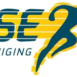 Looise AV Open meeting
