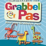 Grabbelpas: stempel battle
