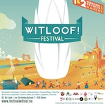 Festival Witloof!