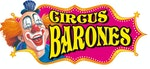 Circus Barones ' The Greatest Show'