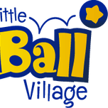"Little Ball Village: kleuterkamp ""Kabouter Bal en de Balalaika's"""