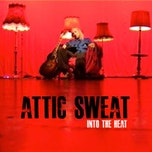Attic Sweat & Hither Side (LIVE)