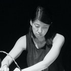 CANCELLED: Triple Bill: Konrad Kraft, Miki Yui, Mapstation