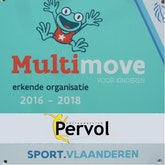 Gratis initiatielessen volleybal