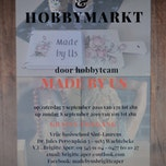 "Hobbyteam ""Made by Us"""