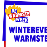WINTEREVENT//De WARMSTE AMOK