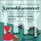Sprookjesconcert