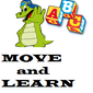 MOVE and LEARN