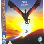 Cinema in 't Plein: Dragonheart
