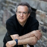 Uri Caine meets Brussels Philharmonic