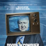 DOCVILLE: Divide and Conquer