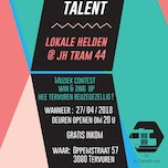 Tervuren Got Talent - Lokale Helden @T44