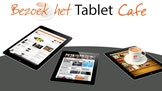 Tabletcafé