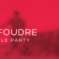 Coup de Foudre - Single Party