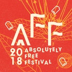 Absolutely Free Festival 2018