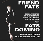 Filmmatinee - My friend Fats (Domino)