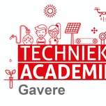 Junior Techniekacademie Gavere (STEM)