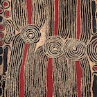 Broodje Brussel - Expo Aboriginalities