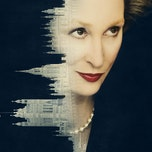 Filmmatinee: The Iron Lady