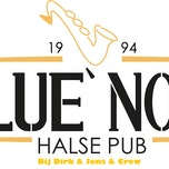 Blue Note Pub