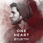 Eclectiv: album release 'One Heart'