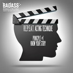 Badass Intensive Acting Studios - Powered by Hollywood Actor's Showcase - Gent