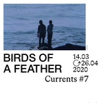 Birds of a Feather - Currents #7